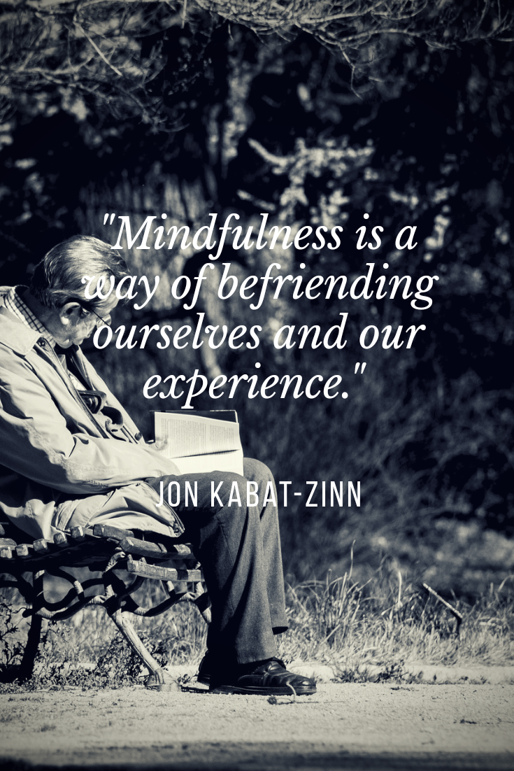 Quotes About Mindfulness Mindfulness Quotes To Read Every Day In 2018  Overcoming Anxiety